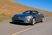 AUT 29 RK0597 14