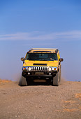 AUT 29 RK0617 01