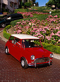 AUT 29 RK0652 17