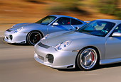 AUT 29 RK0654 32