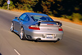AUT 29 RK0658 06