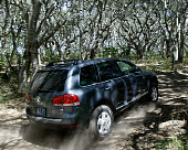 AUT 29 RK0663 01