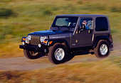 AUT 29 RK0702 10