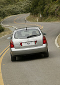 AUT 29 RK0720 01
