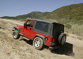 AUT 29 RK0792 01