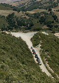 AUT 29 RK0800 01