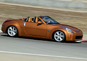 AUT 29 RK0806 01