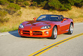 AUT 29 RK0857 01