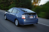 AUT 29 RK0874 01
