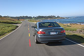 AUT 29 RK0916 01