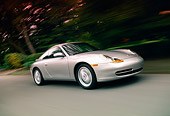 AUT 29 RK0942 01