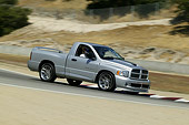 AUT 29 RK0958 01