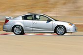 AUT 29 RK0960 01
