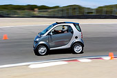 AUT 29 RK0980 01