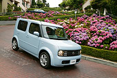 AUT 29 RK0993 01