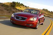 AUT 29 RK1016 01