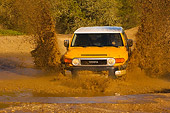 AUT 29 RK1062 01
