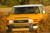 AUT 29 RK1063 01