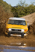 AUT 29 RK1069 01