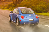 AUT 29 RK1158 01