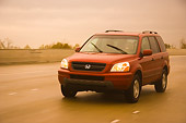 AUT 29 RK1166 01