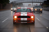 AUT 29 RK1251 01