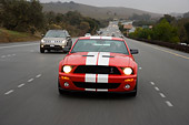 AUT 29 RK1258 02