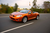 AUT 29 RK1274 01