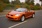 AUT 29 RK1275 01