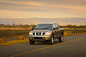 AUT 29 RK1277 01
