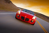 AUT 29 RK1284 01