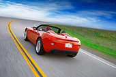 AUT 29 RK1289 01