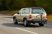 AUT 29 RK1324 01