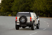 AUT 29 RK1365 01