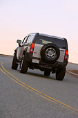 AUT 29 RK1370 01
