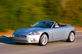 AUT 29 RK1420 01