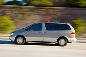 AUT 29 RK1432 01