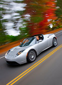 AUT 29 RK1460 01