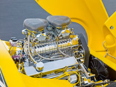 AUT 30 BK0006 01