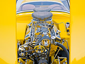 AUT 30 BK0007 01