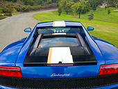 AUT 30 BK0013 01