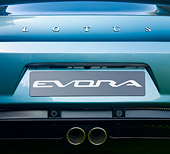 AUT 30 BK0016 01