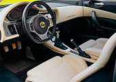 AUT 30 BK0017 01