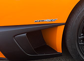 AUT 30 BK0021 01
