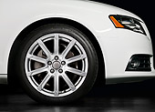 AUT 30 BK0023 01