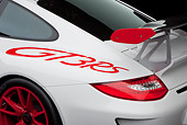 AUT 30 BK0024 01