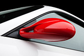 AUT 30 BK0034 01