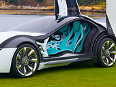 AUT 30 BK0037 01