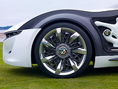 AUT 30 BK0038 01