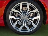 AUT 30 BK0051 01